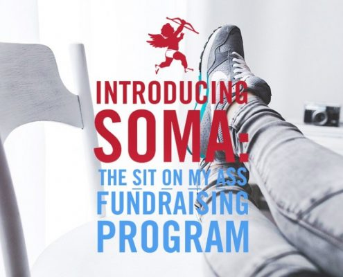 soma-easy-fundraising-program