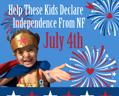cur_july4th_Blog_header