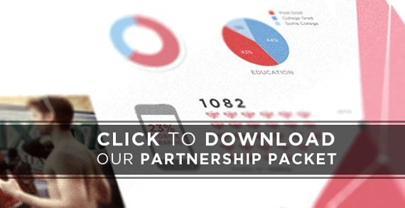 Click to download the partnership packet